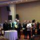 Πλήθος κόσμου στην κοπή Συλλόγου Διευθυντών Ξενοδοχείων Ρόδου