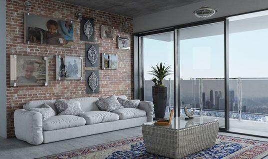 Νέα προγράμματα από την Airbnb με στόχο το 1 δις. επισκέπτες