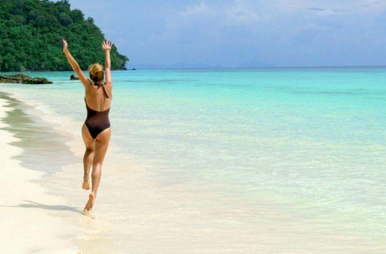Η Μύκονος στους 10 καλύτερους προορισμούς για σόλο ταξίδια των γυναικών