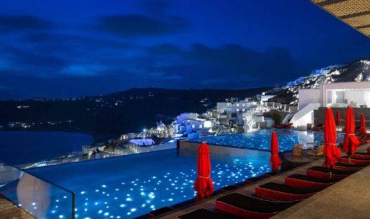 Προσεχώς «πεντάστερη» ολόκληρη η Ελλάδα