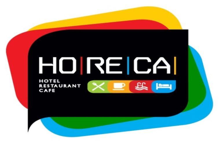 HORECA: Από την επαρχία το 62% των επισκεπτών