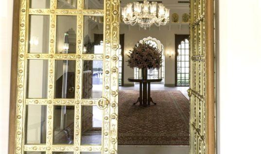 Ξενοδοχεία: Πώς θα αποδίδεται ο φόρος διαμονής (όλη η εγκύκλιος)