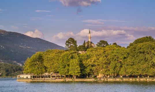 Χειμερινός τουρισμός στην Ελλάδα: Πώς θα ταξιδέψουν Έλληνες και ξένοι
