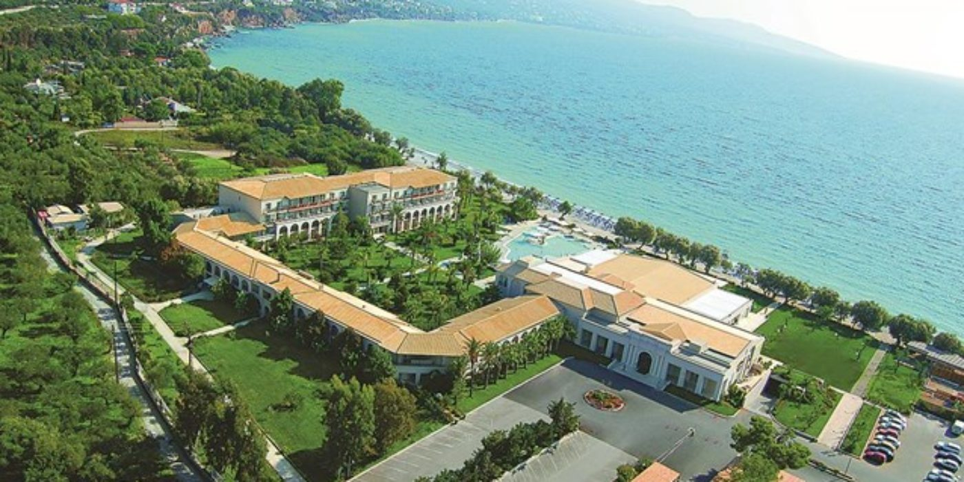 Ξενοδοχεία: Αντίθετες τάσεις στις προκρατήσεις και τις τιμές