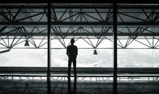Απαιτήστε αποζημίωση για την καθυστέρηση ή την ακύρωση της πτήσης σας