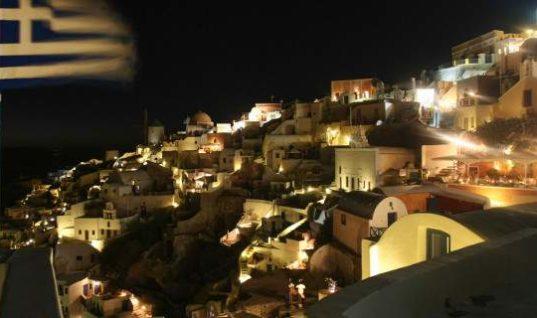 26 SOS για όσους θέλουν να ενταχθούν στο πρόγραμμα του ΕΣΠΑ για τουριστικές επιχειρήσεις