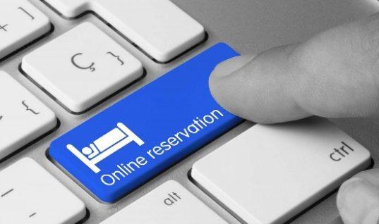 Nέος ευρωπαϊκός κανονισμός για μεγαλύτερη πρόσβαση σε κρατήσεις ξενοδοχείων