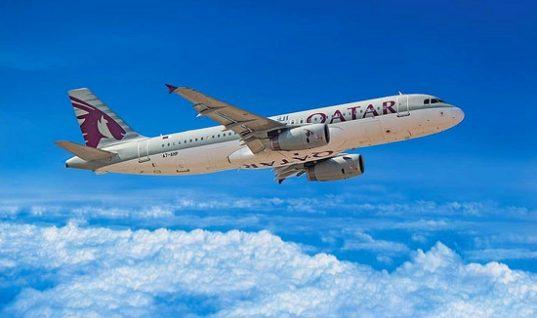 Qatar Airways: Νέα σύνδεση Ντόχα-Μύκονος το 2018