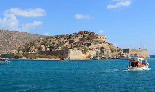 Η Ελλάδα δεύτερη στις προκρατήσεις για το 2018 – Πρωταγωνίστρια είναι η Κρήτη