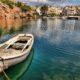 Για πρώτη φορά όλες οι περιοχές της Ελλάδας επωφελούνται από τον τουρισμό