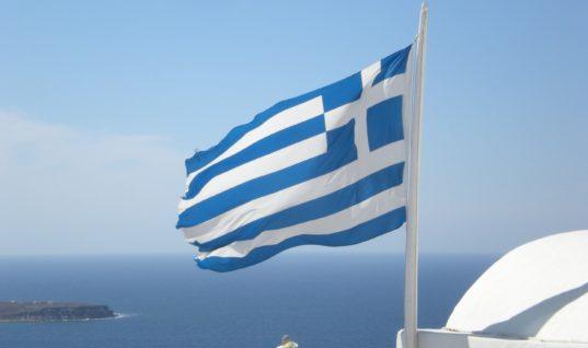 Η Ελλάδα ανάμεσα στους 40 κορυφαίους προορισμούς παγκοσμίως