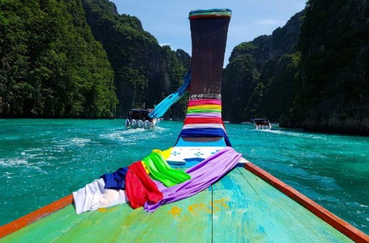 Παγκόσμιος Τουρισμός: 5% περισσότερα ταξίδια στο εξωτερικό το 2018- ποιες είναι οι τάσεις