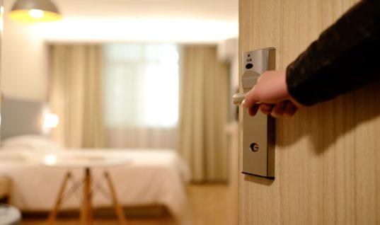 Ένωση Ξενοδόχων Χανίων: Λύστε προβλήματα ενόψει της τουριστικής σεζόν