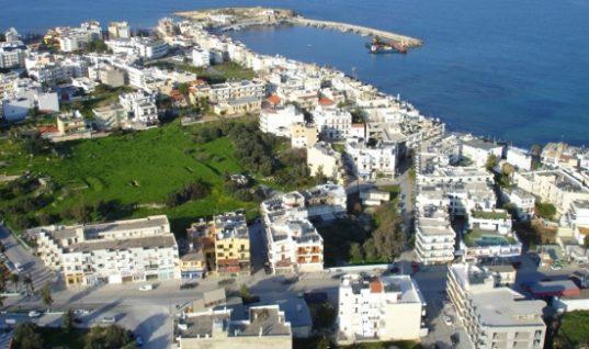Τουρισμός, Δήμος Χερσονήσου, απολογισμός 2018, εκτίμηση για 2019