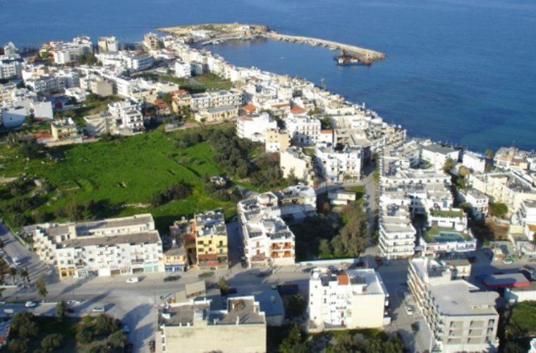 Χερσόνησος: Αποκλειστική συμμετοχή της Ελλάδας στα Roadshow του TEZ TOURS