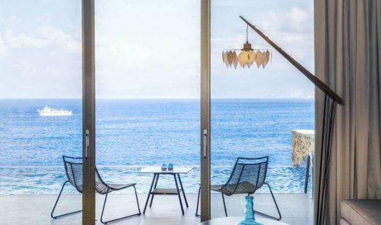 Ημέρα γνωριμίας με τα ξενοδοχεία Aquila Hotels & Resorts