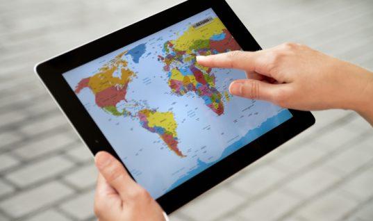 On line το 37% των συνολικών πωλήσεων της ταξιδιωτικής βιομηχανίας