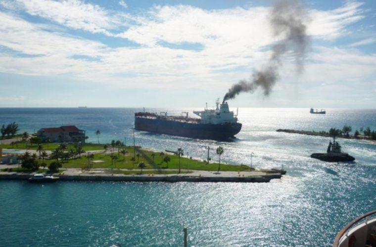 Εναλλακτικές μορφές καυσίμου: Το μεγάλο στοίχημα της ναυτιλίας