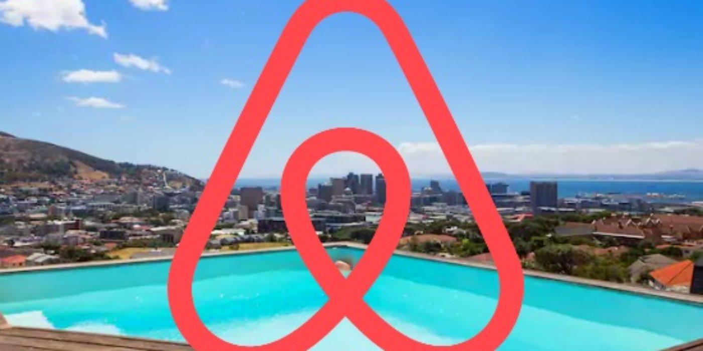 Ακλόνητη από τους περιορισμούς η Airbnb στην Ευρώπη