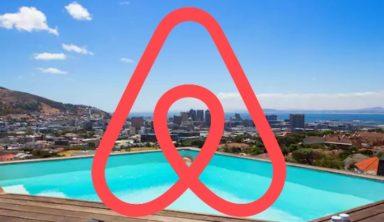 Άνοιγμα της Airbnb στα ξενοδοχεία με χαμηλές προμήθειες