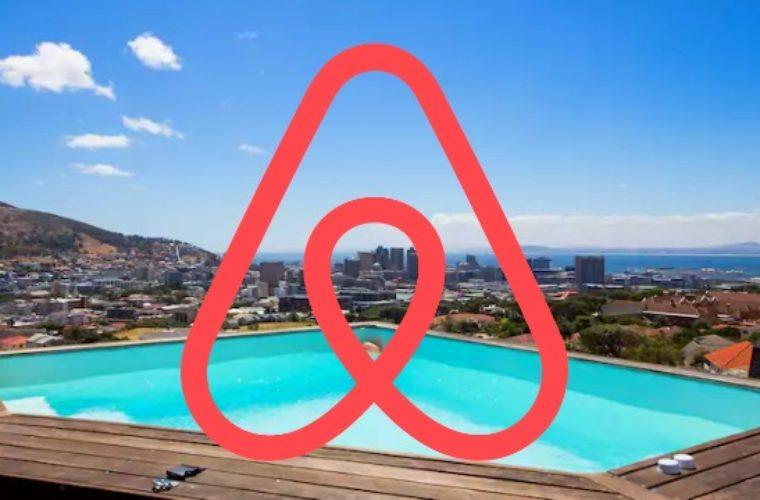 Πώς θα δηλωθούν τα εισοδήματα από το Airbnb και τι παγίδες κρύβουν