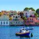 Τουρισμός: Φτηνότερες οι διακοπές των Βρετανών σε Κω, Κεφαλονιά και Ζάκυνθο φέτος