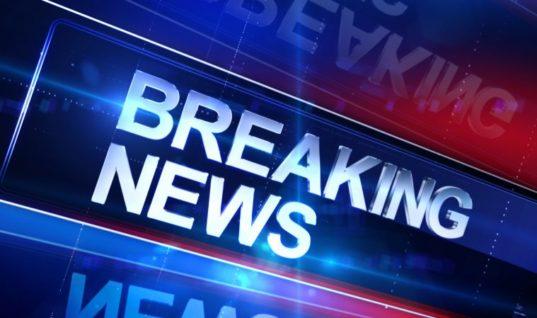 Alert! Ρωσικό αεροσκάφος συνετρίβη στη Συρία – 32 νεκροί