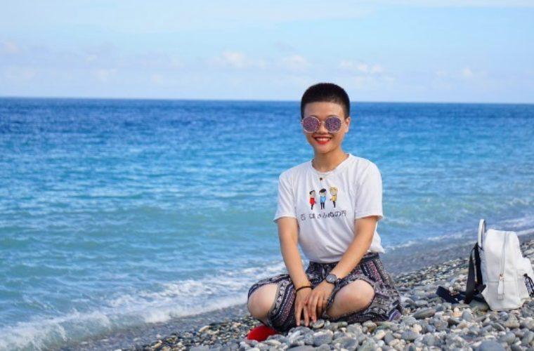 Κινεζικός τουρισμός: Τέλος τα αξιοθέατα και τα ψώνια- Τους κερδίζουν οι παραλίες