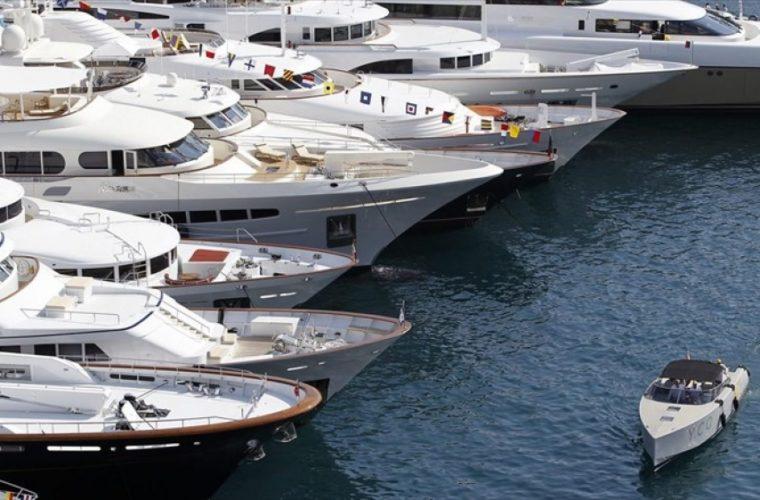 Τα «ψιλά γράμματα» της ρυθμιστικής εγκυκλίου για τα τουριστικά σκάφη