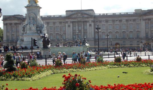 Groupon Travel: Τα city break κερδίζουν τους Ευρωπαίους το 2018
