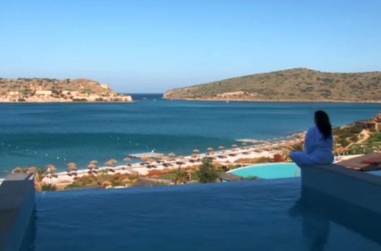 Γερμανικός τουρισμός: Βυθίζονται οι κρατήσεις για Ισπανία, ανεβαίνει η Ελλάδα
