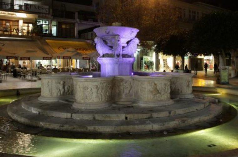 Δράσεις για τον τουρισμό από το Δήμο Ηρακλείου