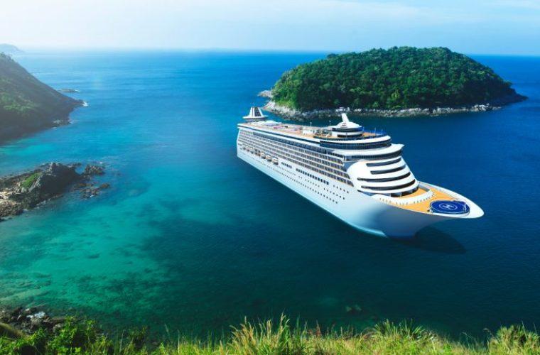 CLIA : Αύξηση των Ευρωπαίων επιβατών κρουαζιέρας και το 2017