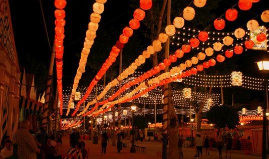 Αύξηση Κινέζων τουριστών στην Ελλάδα κατά 56% την Κινεζική Πρωτοχρονιά 2018