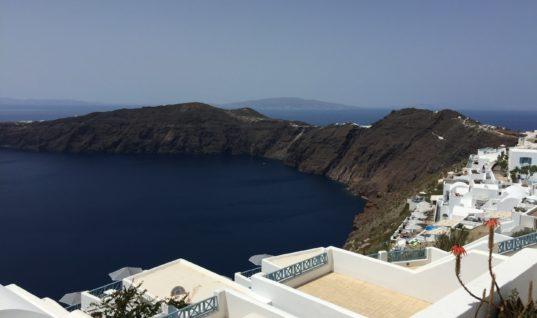 Πώς η Ελλάδα θα προσελκύσει τουρισμό πολυτελείας