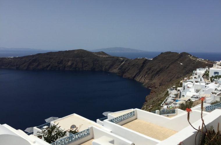 Φρέσκο χρήμα για έργα σε 101 νησιά του Αιγαίου