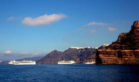 Από 1η Ιουλίου το μεταφορικό ισοδύναμο στα 32 νησιά