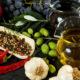 Η αξία της μεσογειακής διατροφής