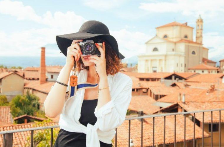 TripAdvisor: 26 συνήθειες των ταξιδιωτών από όλο τον κόσμο
