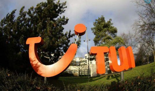 Στη Ρόδο το Παγκόσμιο Εργασιακό Συνέδριο της TUI