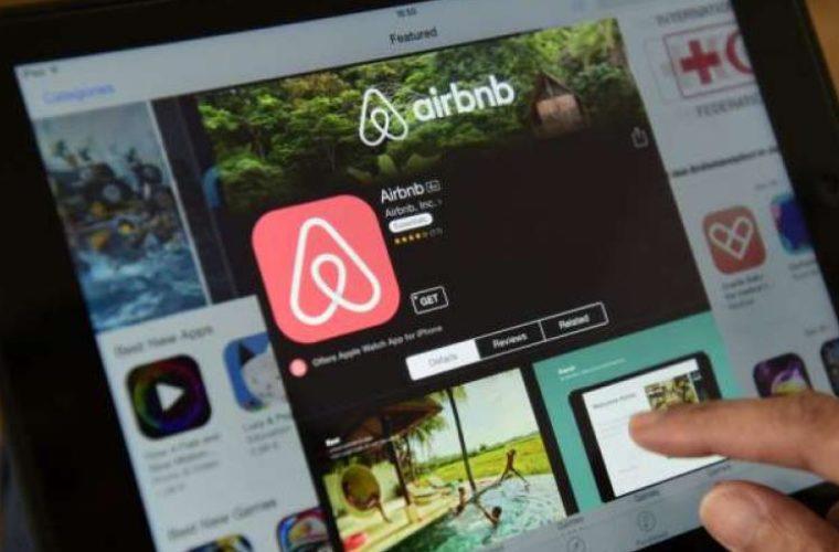 Γραφείο υγιούς τουρισμού ιδρύει η Airbnb
