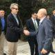 Τζ. Πάιατ: Συστήνω στους Αμερικανούς να επισκεφθούν την Ελλάδα (video)