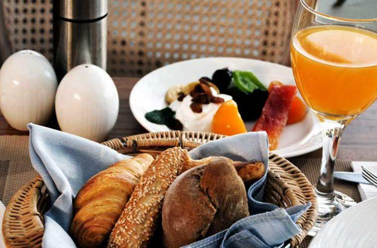 Ξεκινά η πιστοποίηση των τουριστικών καταλυμάτων για το «Καλάθι Πρωινού»