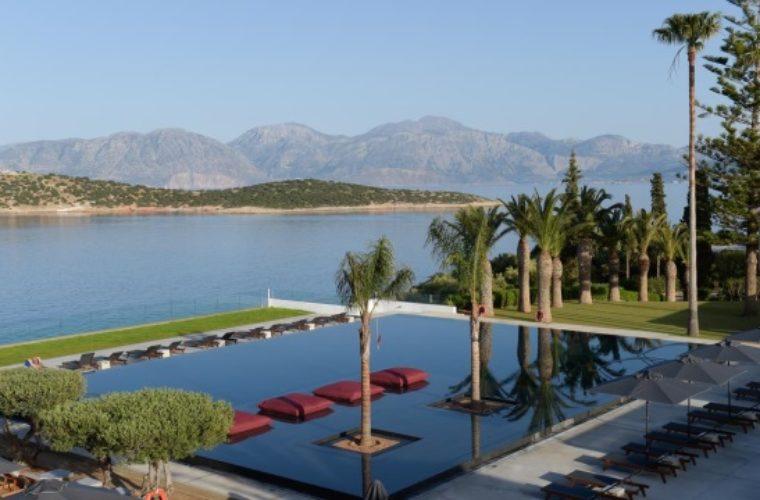 Η TUI παίρνει κι άλλο ξενοδοχείο στην Κρήτη