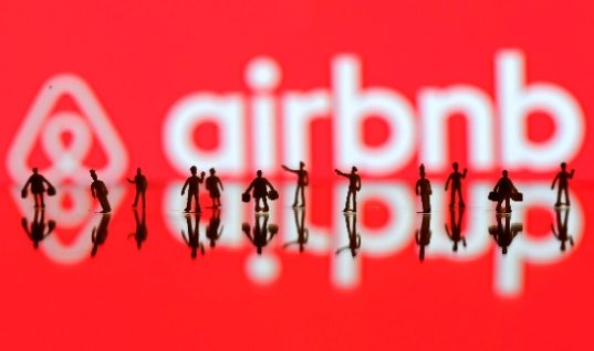 Airbnb: Πώς φορολογούνται τα έσοδα από τις μισθώσεις