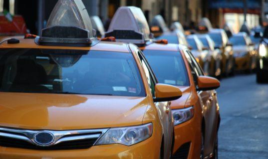 Η Uber θέλει να γίνει η Airbnb των οχημάτων- Ενοικίαση με την ώρα