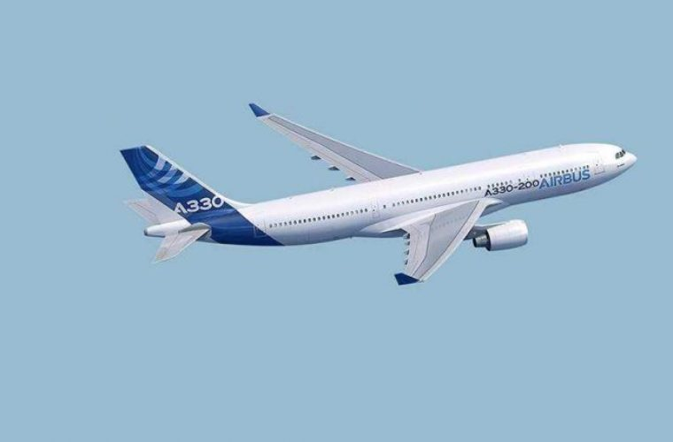 H Airbus βάζει κρεβάτια σε αεροπλάνο