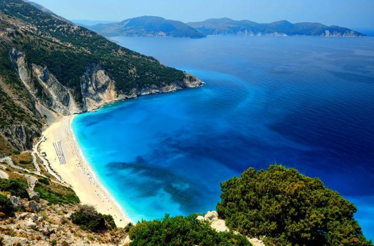 Κατά 67% μειώθηκε ο εγχώριος τουρισμός τα χρόνια της κρίσης