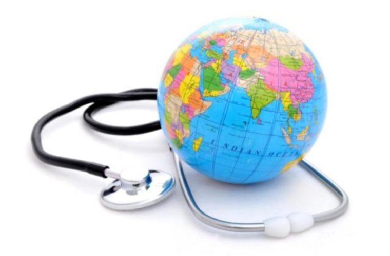 Ο ιατρικός τουρισμός ανθεί στην Τουρκία