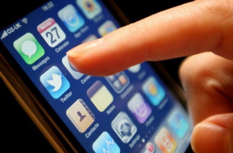 Phocuswright: Πώς κάνουν αναζήτηση διακοπών στο κινητό τους οι ευρωπαίοι ταξιδιώτες